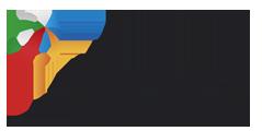 NBP_Logo Network