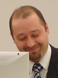 Slika Goran