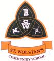 Wolstans_crest