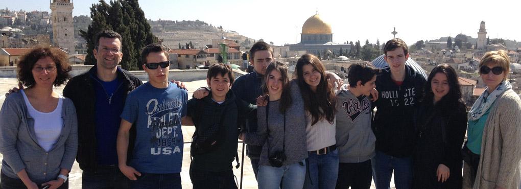 jerusalem-fullwidth