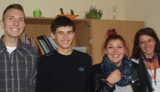 sarajevo-students