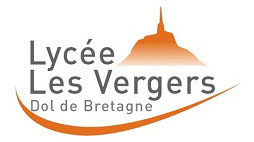 logo_lyce_les_vergers