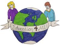 Ed4AllLogo-for-web