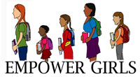 EmpowerGirlsLogo-for-web