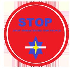 STOP Logo-big