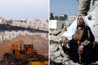 gaza-woman-for-web